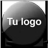 Byte Music Musica Online